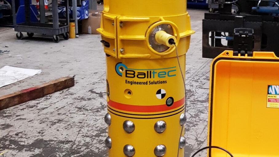 Balltec_NMcD-01