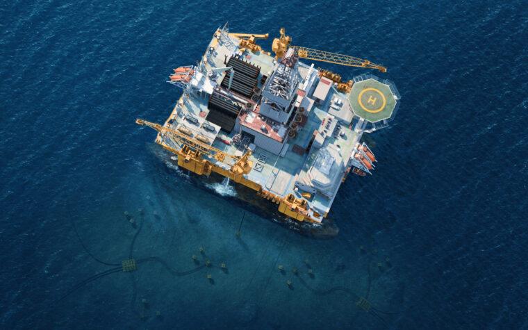 Vryhof-Market-Segment—Drilling-Rig–UW1