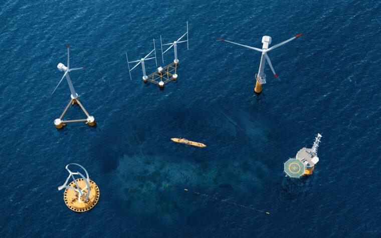 Vryhof-Market-Segment—Renewables–UW9
