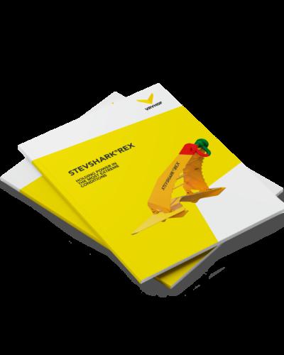 brochure(Stevshark.Rex).1