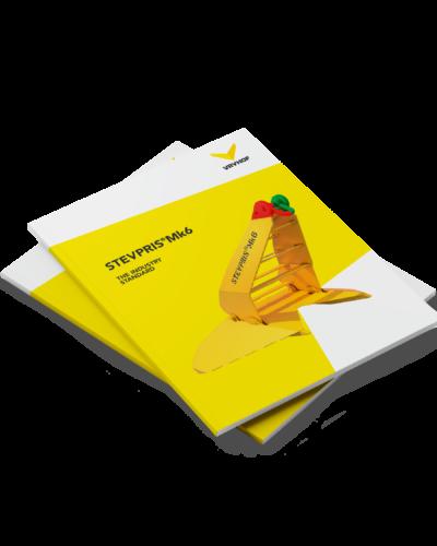 brochure(Stevspris.Mk6).1