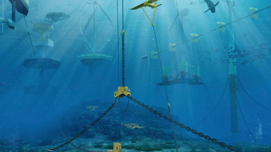 stevtensioner-underwater