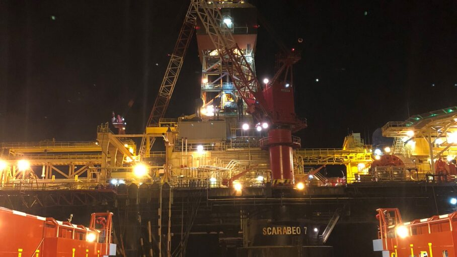 v.001_Project-Case_Deep-Sea-Mooring_SCARABEO-7-OFFSHORE-INDONESIA