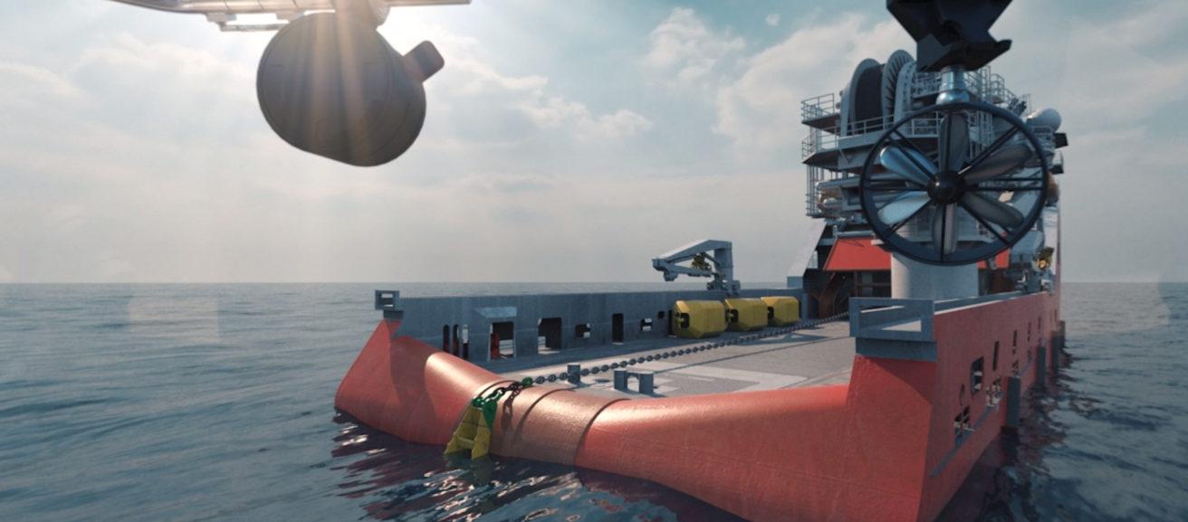 v.001_DOCK90_Deep Sea Mooring – Pre-lay Mooring Drilling Rigs_AHV_2000 x1125