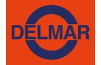 Logo Delmar